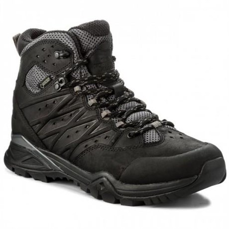 The North Face Hedgehog Hike II Mid Goretex  Bot T92YB4KU6