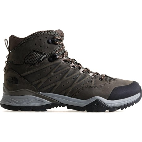 The North Face Hedgehog Hike II Mid Goretex  Bot T92YB44DD