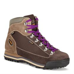 Aku Ultra Light Micro Goretex  Kadın Bot A365.10385
