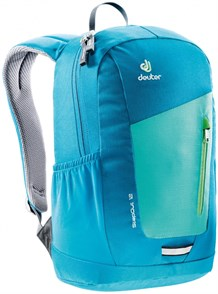 DEUTER STEPOUT 12 SIRT ÇANTASI