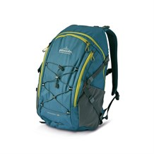 PINGUIN RUCKSACKS INTEGRAL SIRT CANTASI