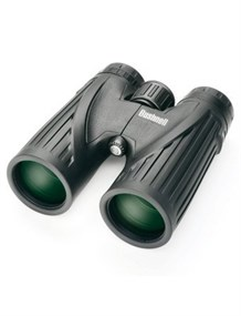 BUSHNELL 10X42 LEGEND ULTRA WIDE EL DURBUNU