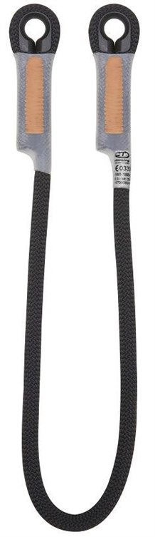 CT HIGH STRENGHT LANYARD (1.5 MT)