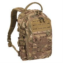 STURM MISSION PACK LASER CUT MULTI-KAMO CANTA