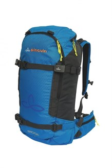 PINGUIN RUCKSACKS RIDGE SIRT CANTASI