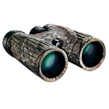 BUSHNELL 10X42 LEGEND ULTRA HD EL DURBUNU
