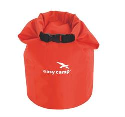 Easy Camp Dry-Pack M Kamp Torba Çanta