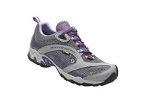 TREKSTA SYNC MOUNTAIN LOW GREY/PURPLE BAYAN AYAKKA