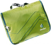 DEUTER WASH CENTER LITE I AKSESUAR CANTASI
