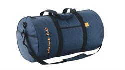 Easy Camp Rivet 60 Blue Çanta Eca360087