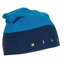Millet Airy Bere Miv7170