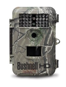 BUSHNELL TROPHY KAMO  FOTOKAPAN KAMERA 8MP HD