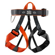 CT HARNESS DISCOVERY ADJUST SIZE