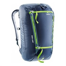 DEUTER GRAVITY MOTION 35 SIRT CANTASI