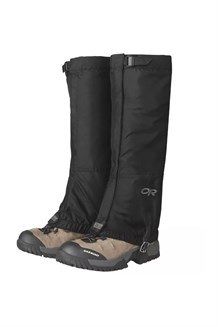 OR Rocky Mountain High Tozluk black