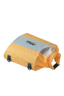 SEALLINE  Kodiak Deck Bag Yellow Yellow