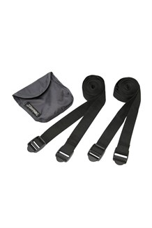 THERMAREST Universal Couple Kit Mat Birleştirme Aparatı