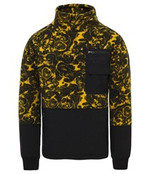 The North Face 94Rage Cl Flc Po Sweat Shirt NF0A3XARF311