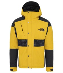 The North Face 94Rage Wp Syn Ins Jk Ceket NF0A3XAPHS71