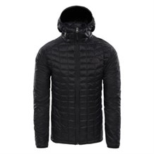 The North Face Erkek Thermoball Sport Hoodie Ceket T93RXCKX7