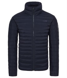 The North Face M Strch Dwnceketnf0A3Y56H2G1