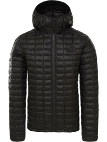 The North Face M Tbll Eco Hdie Nf0A3Y3Mlr01