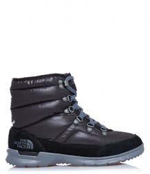 The North Face Thermoball Lace II Kadın Botu T92T5Lnsw