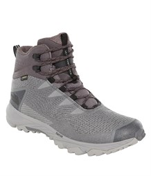 The North Face Ultra Fastpack III Mid Goretex   Nf0A3Mkuc1J1 Bot
