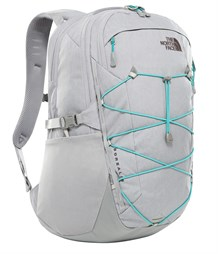 The Northface BOREALIS NF0A3KV3PN61