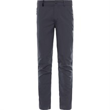The Northface Erkek Tanken Pant (Regular Fit) T93Rzy0C5 Pantolon