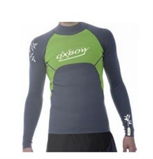 Oxbow Topteam Wetsuit C5Topteam
