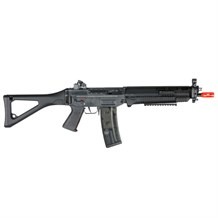 SG-551 6MM AIRSOFT TUFEK