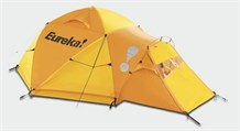 EUREKA K2 Xt Yellow/Orange Çadır