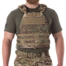 5.11 TACTEC PLATE CARRIER MULTICAM
