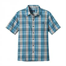 Patagonia Mens Puckerware® Shirt
