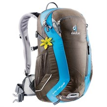 DEUTER BIKE ONE 18 SL SIRT CANTASI (32052.6306)
