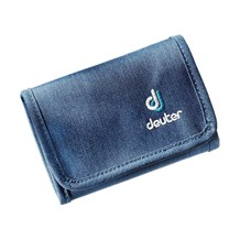 DEUTER TRAVEL WALLET BELT BEL CANTASI