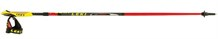 Leki Nordic Walking Speed Pacer Vario